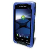 datalogic dl axist