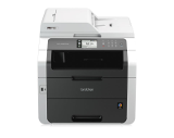 brother mfc9330cdw