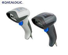 datalogic-qd2131-pic01