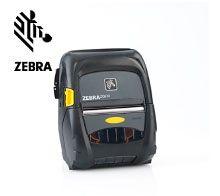 zebra-zq500-pic01
